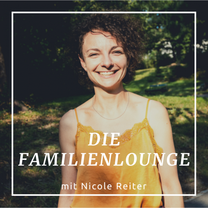 Die Familienlounge Podcast